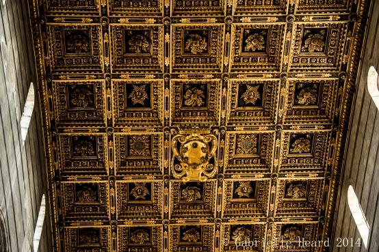 Pisa, Italy : Duomo