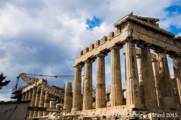 Athens, Greece (1)