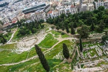 Athens, Greece (12)