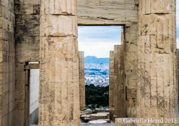 Athens, Greece (13)