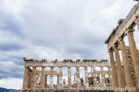 Athens, Greece (21)