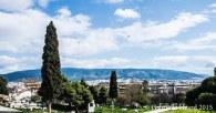 Athens, Greece (3)