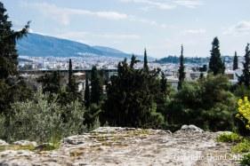 Athens, Greece (5)