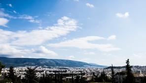 Athens, Greece (6)
