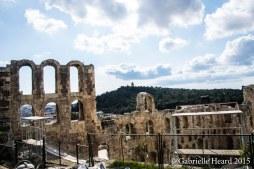 Athens, Greece (7)