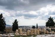 Athens, Greece (9)