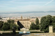 Florence (11)